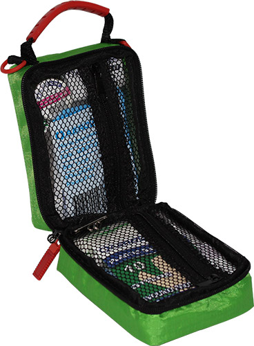 Grab-and-go Wholesale First Aid Kit - Voyager 2 Series