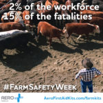 Farm Safety Australia