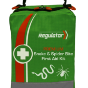 Large Snake Bite Kit