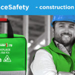 Construction Industry workplace safety USA