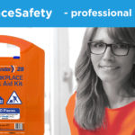 Professional and Business Services Workplace Safety USA